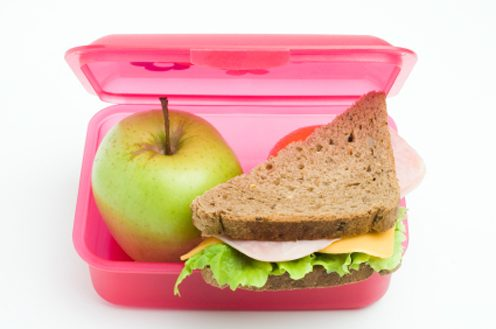 lunch_in_lunchbox