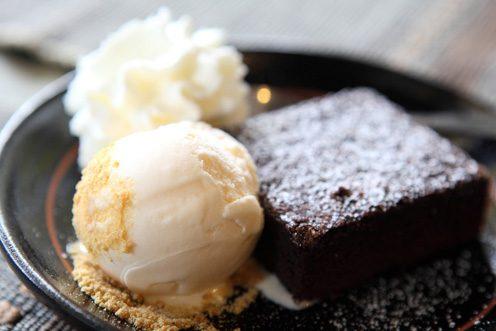 cake_and_ice_cream