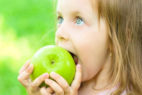 How_do_I_teach_my_child_to_choose_healthy_snacks
