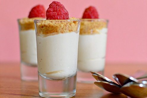 Cheesecake_Mousse_Shots