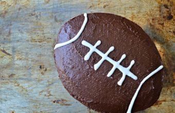 Football_Cake_6