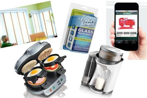 Sanity_Strategies_5_Time_Saving_Home_Products_for_Busy_Moms