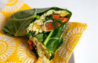 This_Not_That_5_Healthy_Lunch_Hacks