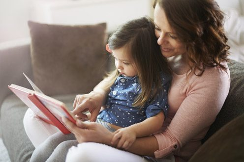 5_Ways_to_Make_the_Most_out_of_Book_Time_with_Our_Kids