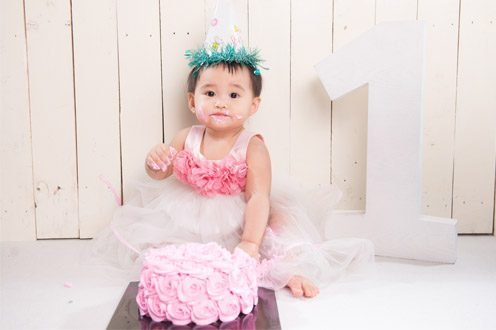 Planning_a_First_Birthday_Party