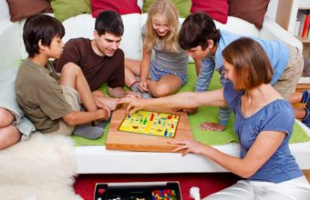 Five_Ways_to_Celebrate_Your_Family_This_Long_Weekend