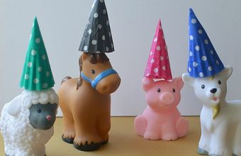 Mini_Party_Hats