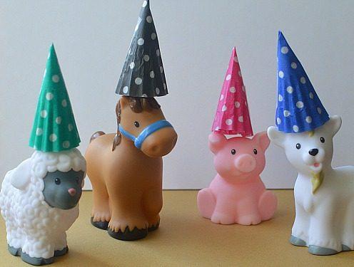 Mini_Party_Hats