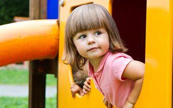 little_girl_playing_playground_toronto