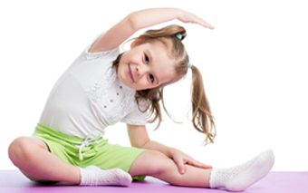 cool_fitness_classes_for_kids