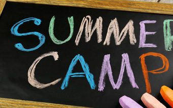 summer_camp_signup_tricks