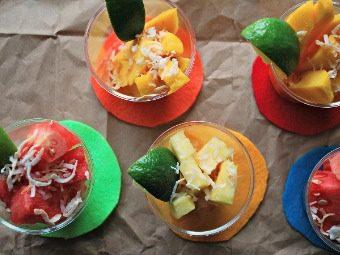 Fiesta_Party__Fruit_Cups_recipe
