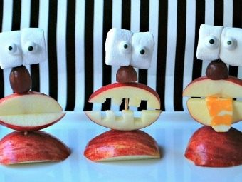 Monster_Apple_Kebabs_recipe