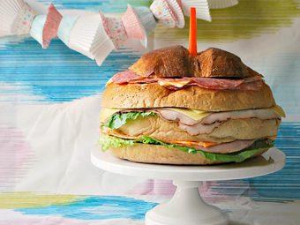 sandwich_recipe