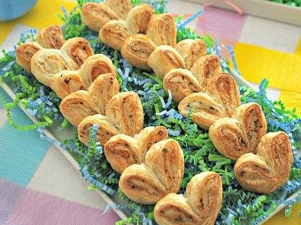 Easter_Party__Parmesan_Bunny_Ears_recipe