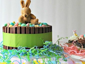 Easter_Party__Cake_3_recipe