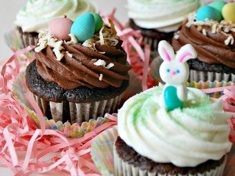 Easter_Party__Cupcakes_2_recipe