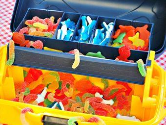 Fish_Bait_Candy_Bar1