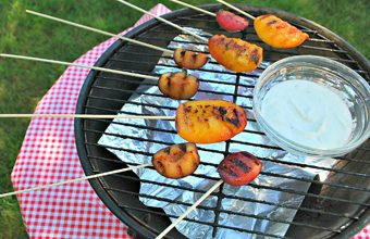 Grilled_Fruit_on_a_Stick