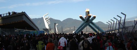 480_OlympicTorch