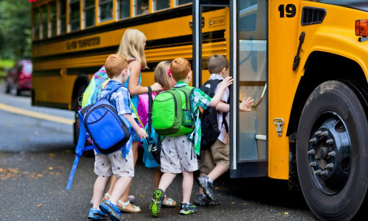 19 Back to School Tips From the Pros