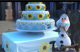 frozen-fever-e1424914551327
