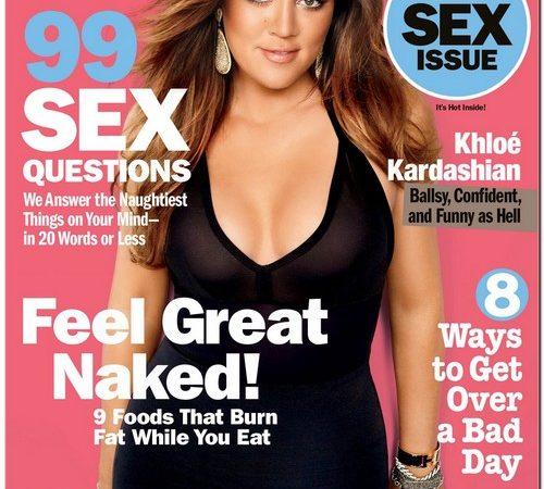 May-2012-Khloe-Kardashian