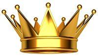 crownimage