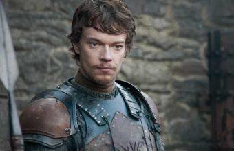 Game-of-Throns-Season-2-Finale-Valar-Marghulis-Video