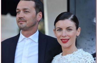 """Snow White & The Huntsman"" Industry Screening"
