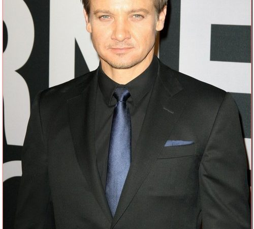 'The Bourne Legacy' New York Premiere