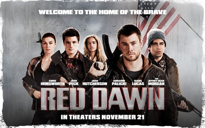 red_dawn-cover
