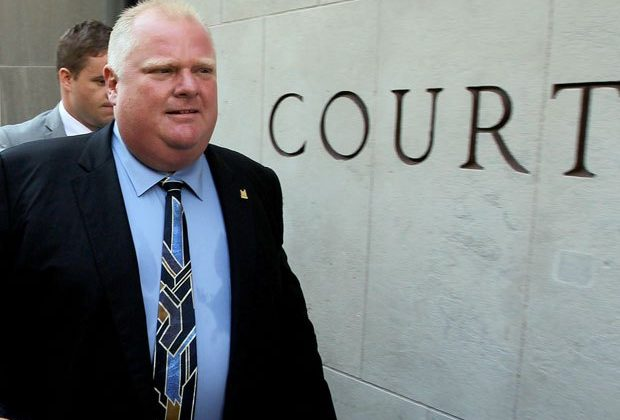 rob-ford5