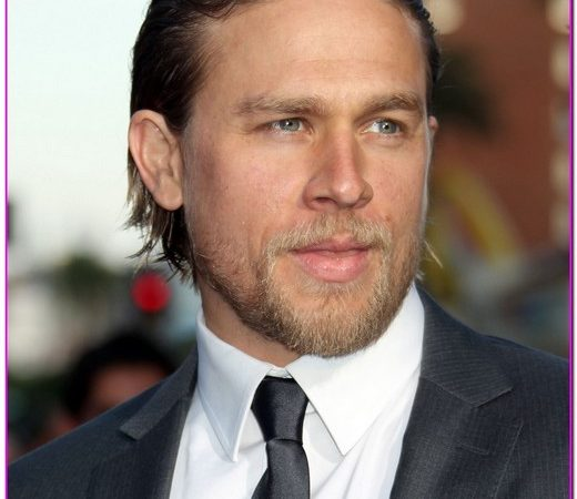 FX Hosts Season Six Premiere for Sons of Anarchy in Hollywood