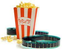 Popcorn_and_film