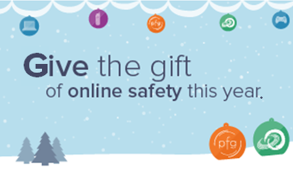 FOSI-give-the-gift-of-online-safety