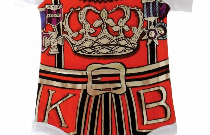 KBLB_Beefeater