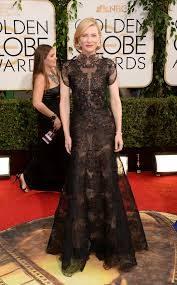Cate-Blanchett-in-Armani