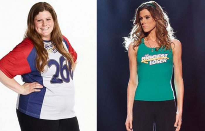 ht_biggest_loser_winner_rachel_frederickson1_ml_140205_16x9_992