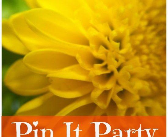 pin-it-party-e1390186029146