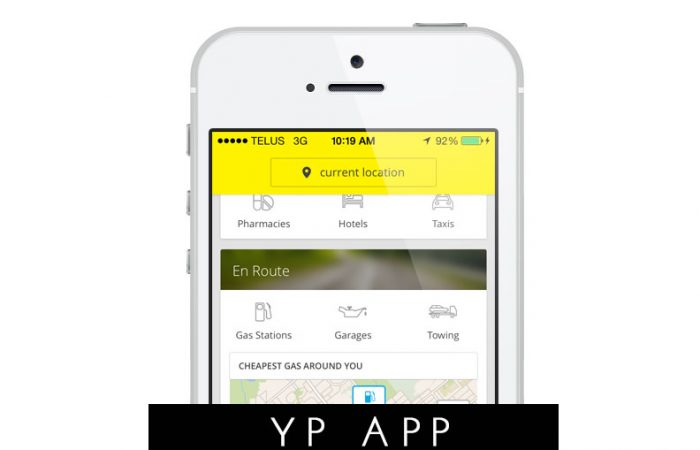 yellow-pages-app