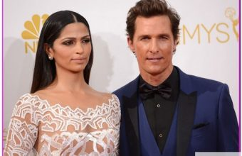 The 66th Annual Primetime Emmy Awards - Arrivals