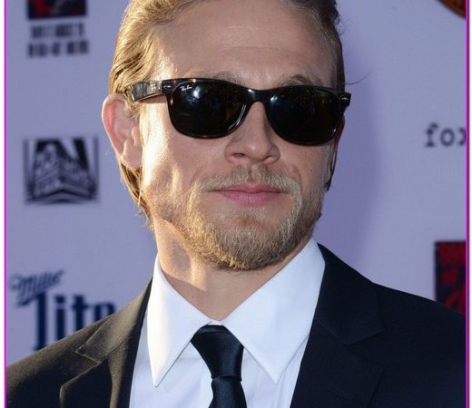 'Sons Of Anarchy' Season 7 Premiere