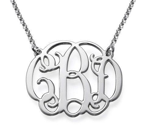 Sterling-Silver-Celebrity-Monogrammed-Necklace_jumbo