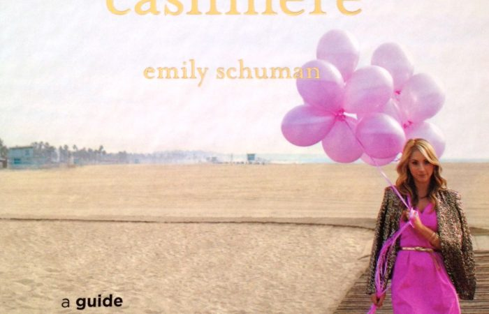 cupcakes_and_cashmere-cover