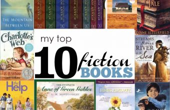 toptenfictionbooks