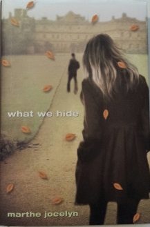 Cover.What-We-Hide