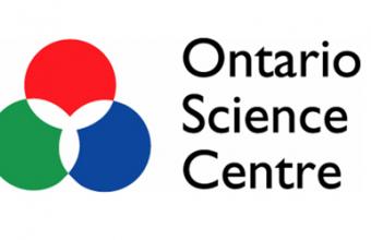 Ontario2BScience2BCentre
