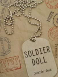 Cover.Soldier-Doll1