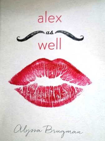 Cover.Alex-as-Well